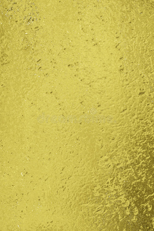 Download Abstract golden  texture stock illustration. Illustration of illustration - 33439362