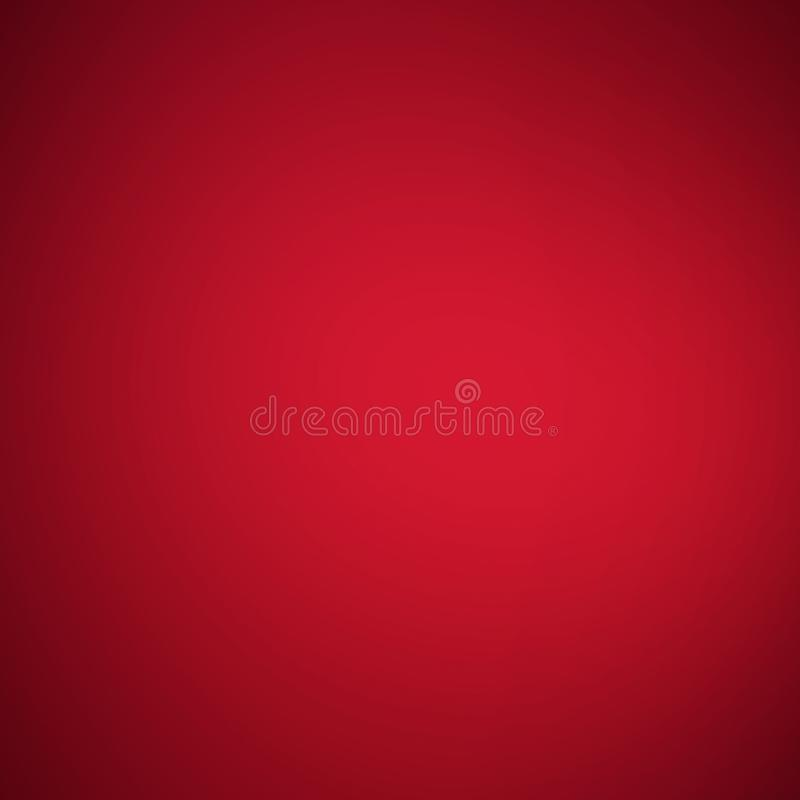 Abstract gradient red background for Valentines Day Holiday, gl. Ossy shine texture stock photos