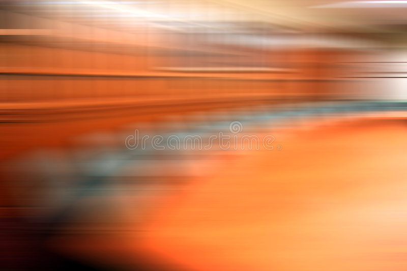 Abstract Graphic Background royalty free stock image