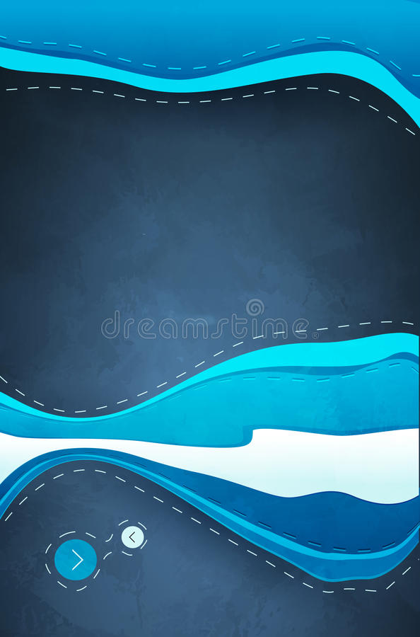 Download Abstract  Graphic, Background In 3d Graffiti Stock Vector - Image: 19328724
