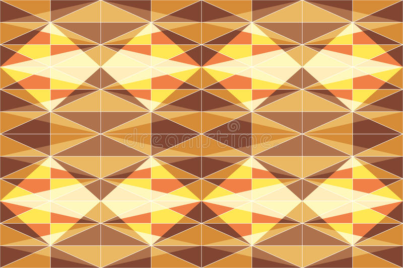 Abstract graphic background. Available as eps and jpg-file vector illustration
