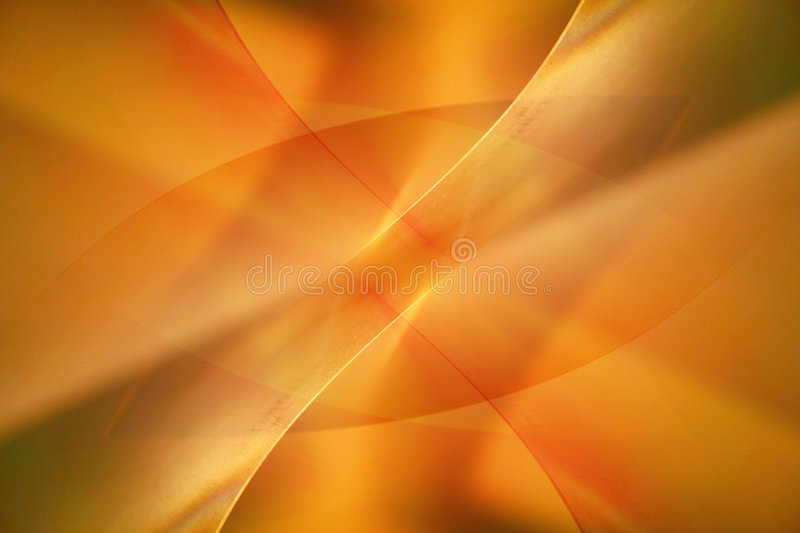 Abstract graphic design vector illustration