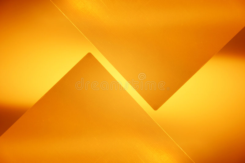 Abstract graphic design stock photography