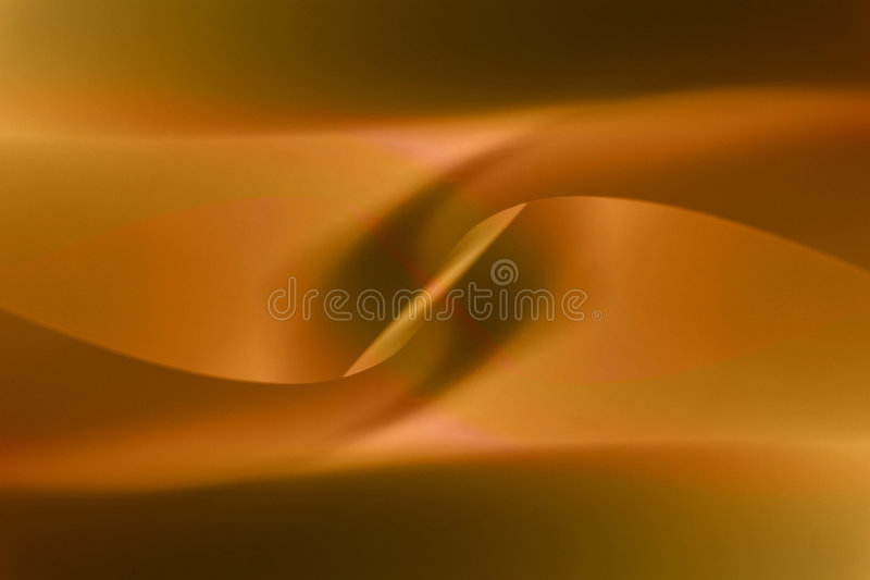 Abstract graphic design. Some noise or blur
