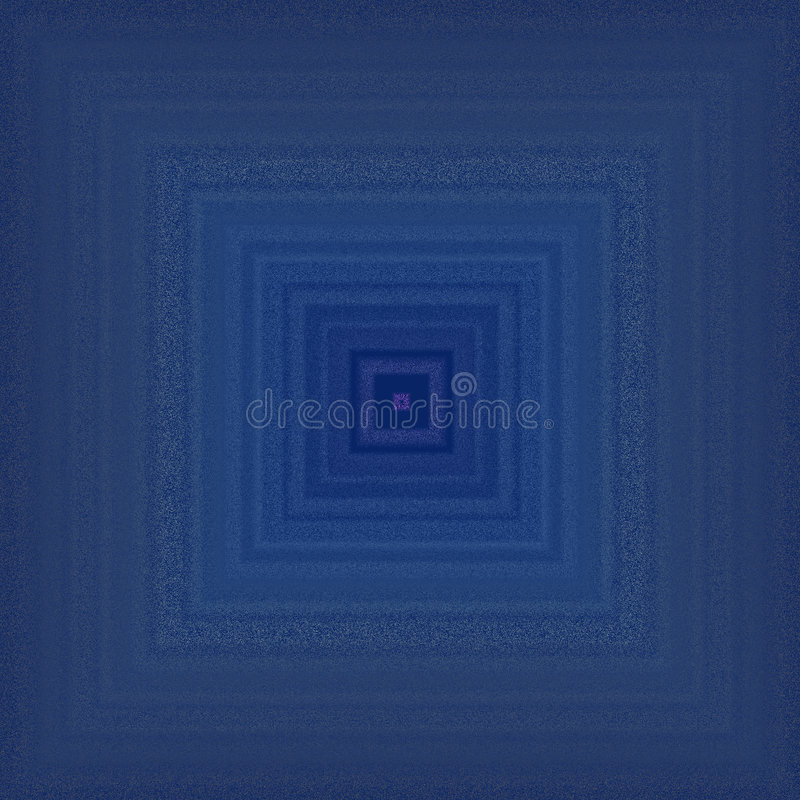 Abstract, Graphics, Render Stock Photos