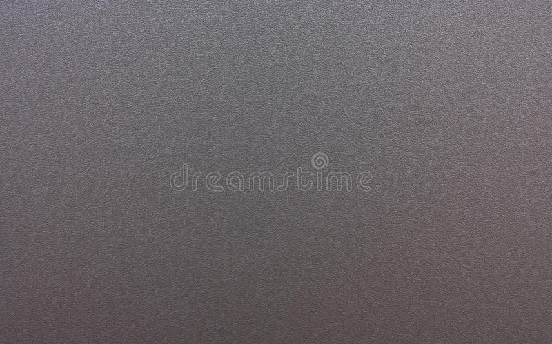 Download Abstract gray background stock image. Image of horizontal - 12755551