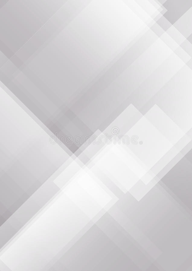 Abstract Gray Background. Vector Illustration vector illustration