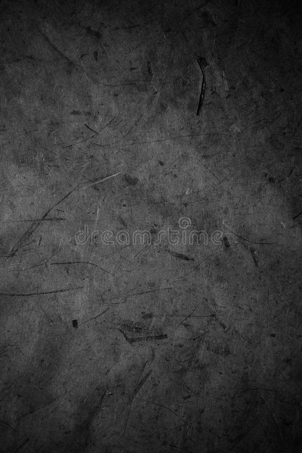 Abstract gray texture and background for designers. Vintage grey paper background. royalty free illustration