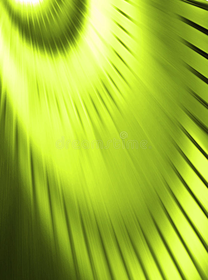 Free Abstract Green Background Royalty Free Stock Image - 11447776