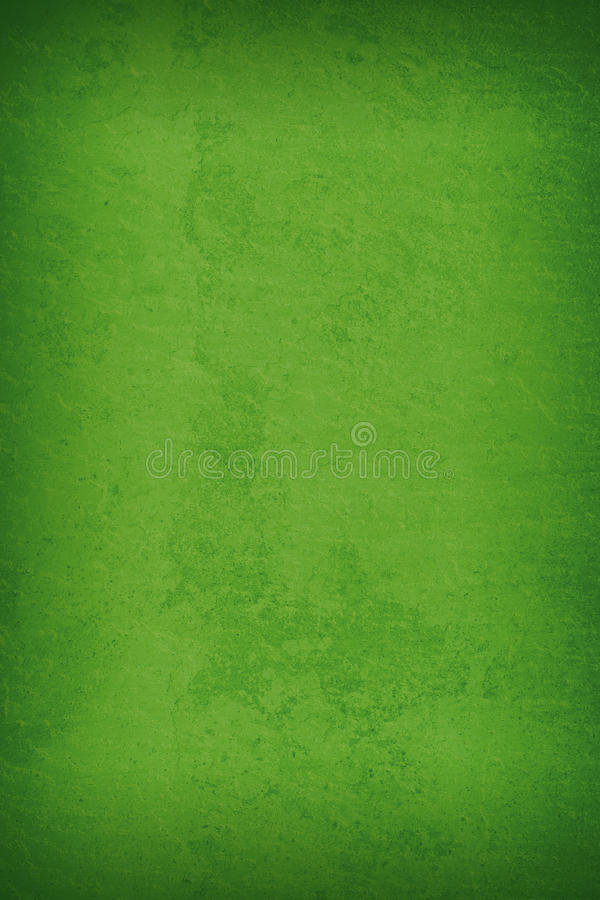 Download Abstract Green Background Royalty Free Stock Image - Image: 25785586
