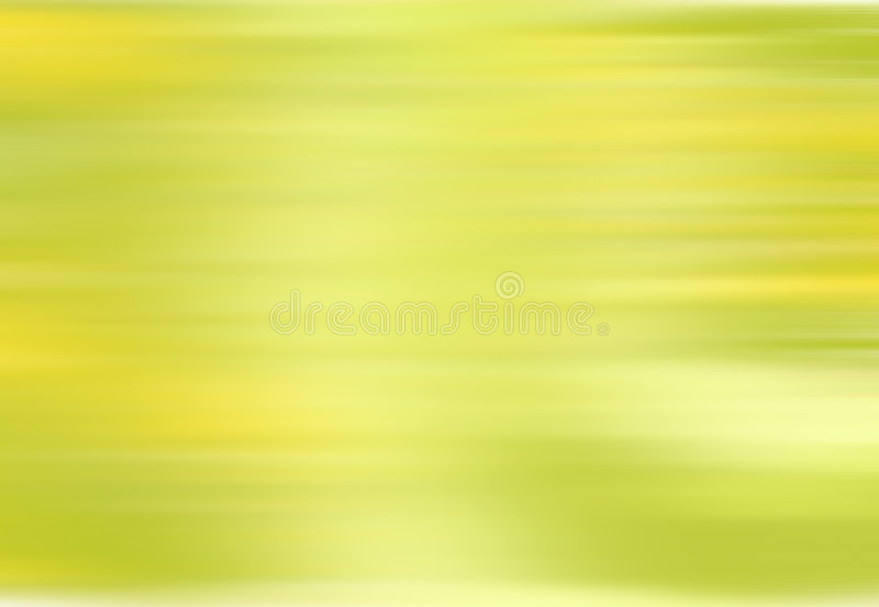 Download Abstract Green background stock illustration. Illustration of canvas - 2843907
