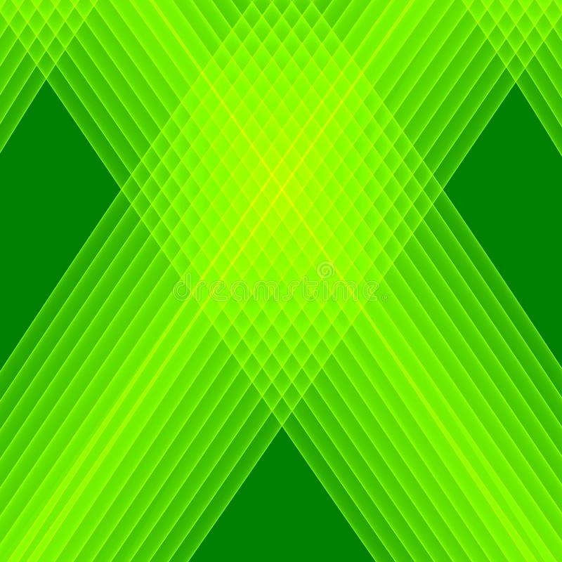 abstract green background bright green lines geometric. Black Bedroom Furniture Sets. Home Design Ideas