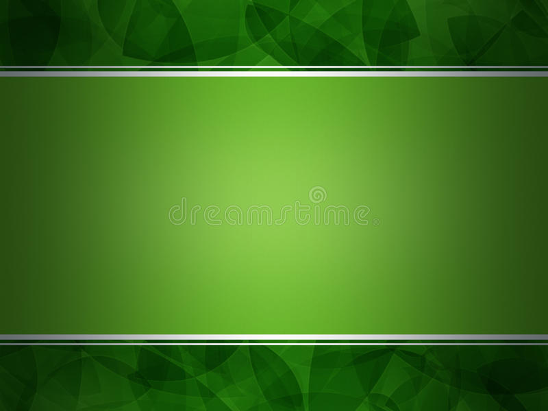 Green Background Free Video Clips - (955 Free Downloads)