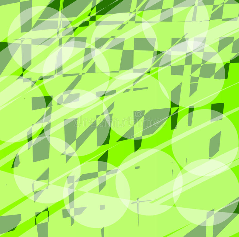 Download Abstract Green Background Stock Photo - Image: 40915623