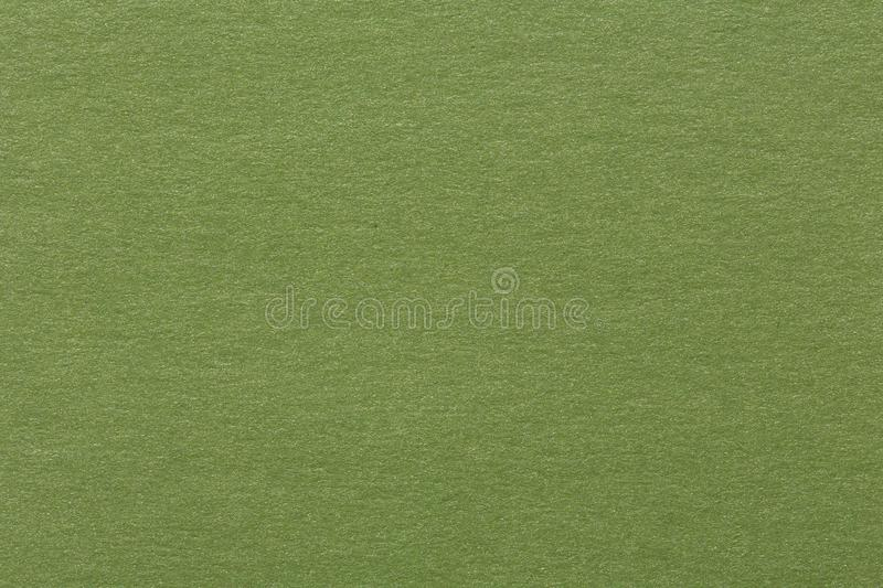Abstract green background or white background with pastel mint g. Reen color on vintage grunge background texture design layout of blank space for brochure or stock images