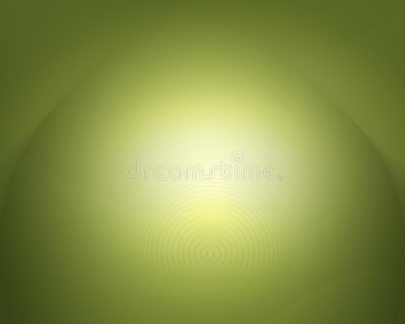 Abstract green blur and glowing background. Abstract blur and bright,glowing background.many uses for advertising, book page, paintings, printing, mobile stock illustration