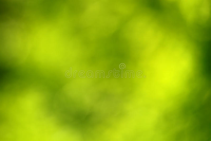 Download Abstract Green Blurred Background Stock Photo - Image: 14926640