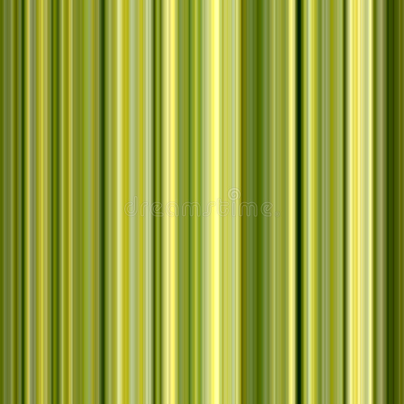 Download Abstract Green Color Lines. Stock Illustration - Image: 4898819