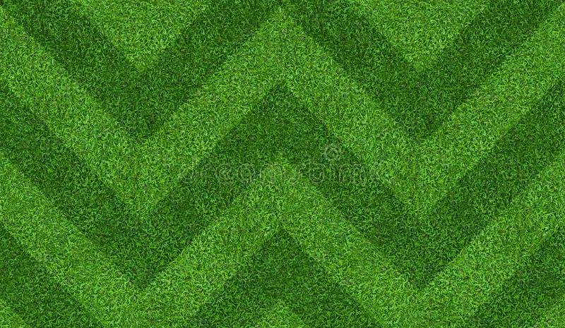 Abstract green grass field background. Green lawn pattern and texture for background. Abstract green grass field background. Green lawn pattern and texture stock photo
