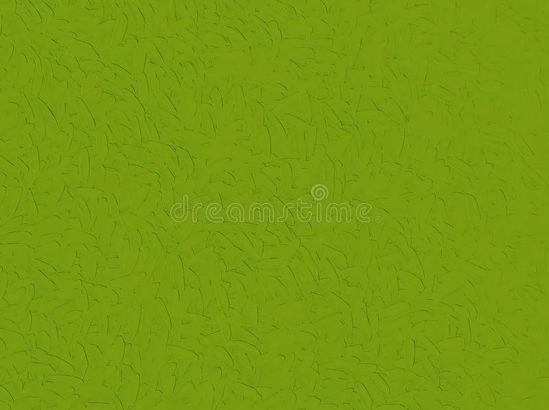 abstract green leaves texture background royalty free stock photos