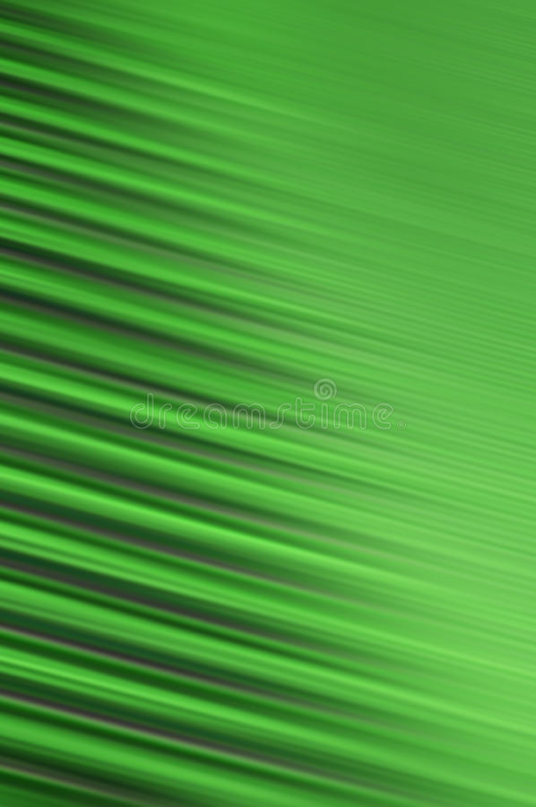 Download Abstract green motive stock illustration. Image of clean - 10727560