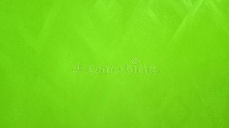 Abstract green paper smooth triangles texture reflected on paper background wallpaper. Many uses for advertising, book page, paintings, printing, mobile stock illustration