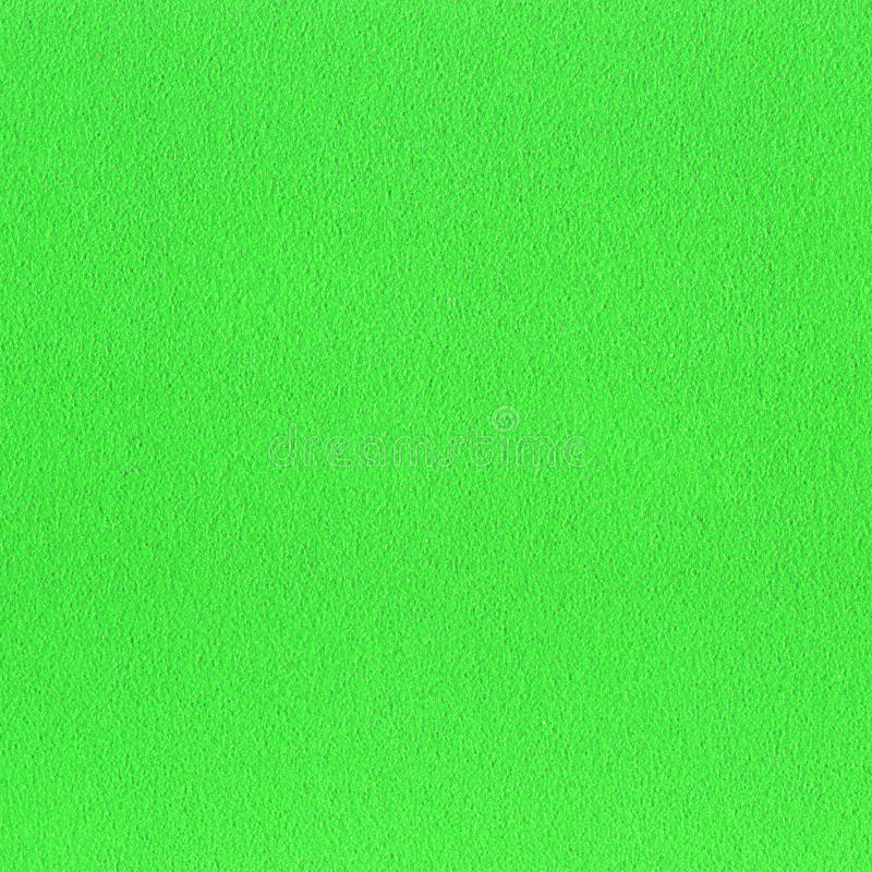 abstract green random noise background stock image