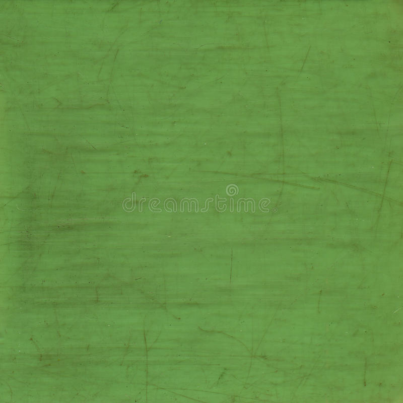 abstract green random noise background stock photo