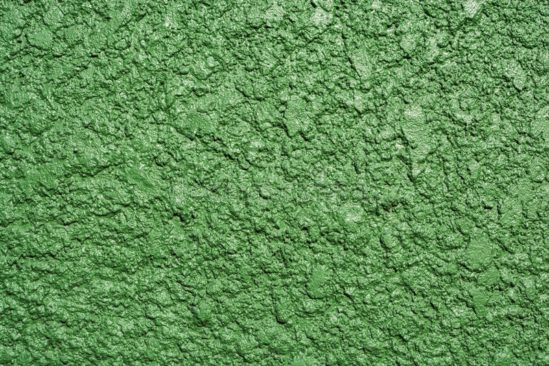 Abstract green rough background texture cement stock images