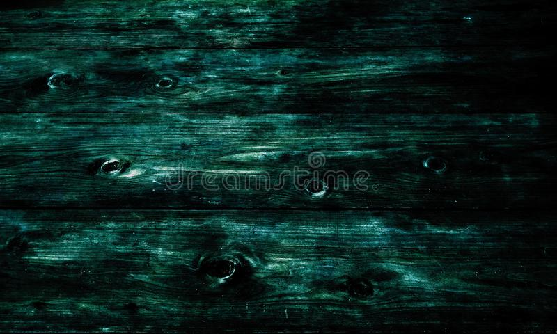 Abstract green shaded textured background with lighting effects. wallpaper. royalty free stock photo