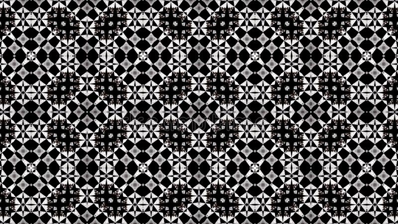 Abstract green white black color wallpaper royalty free stock photo