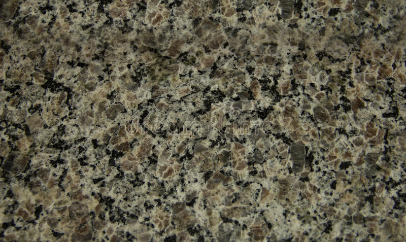 Abstract grey marble as a background royalty free stock image