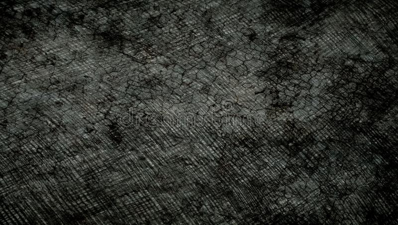 Abstract grey shaded wall textured background. paper grunge background texture. background wallpaper. vector illustration