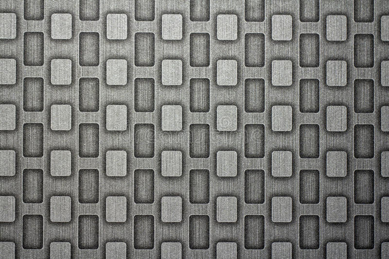 Abstract grey texture backgroung