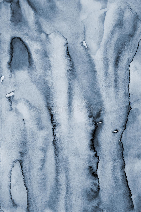 Free Abstract Grey Watercolor On Paper Texture As Background Royalty Free Stock Images - 78598129