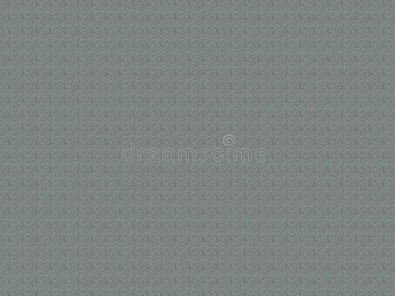Abstract Of  Greysquare Textures Stock Image