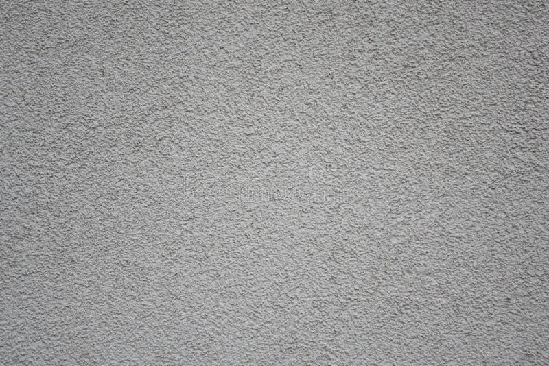 Abstract grijs als achtergrond royalty-vrije stock foto