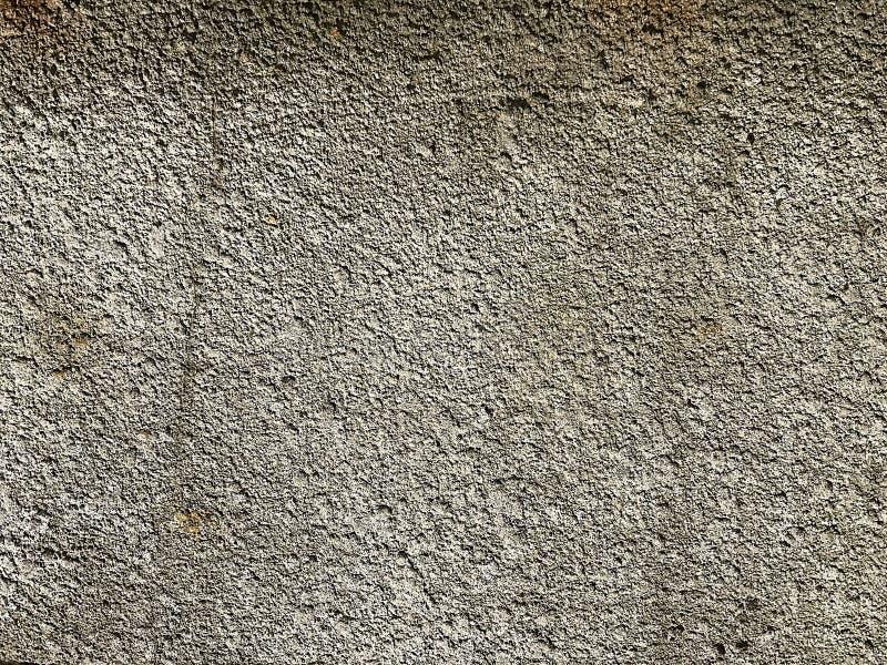 Abstract grijs als achtergrond, concrete achtergrond, stock afbeelding
