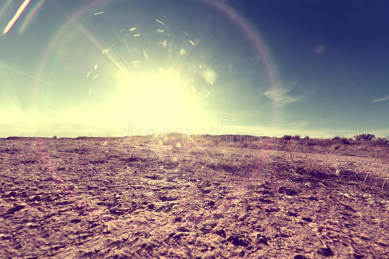 abstract ground background and sunset stock photo image of ground
