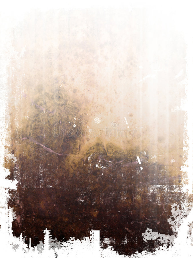 Download Abstract grunge background stock illustration. Illustration of paper - 1110190