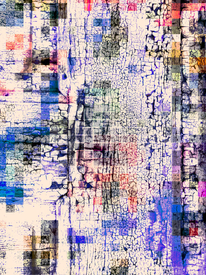 Abstract grunge background. Abstract scraped burned grunge background royalty free stock images
