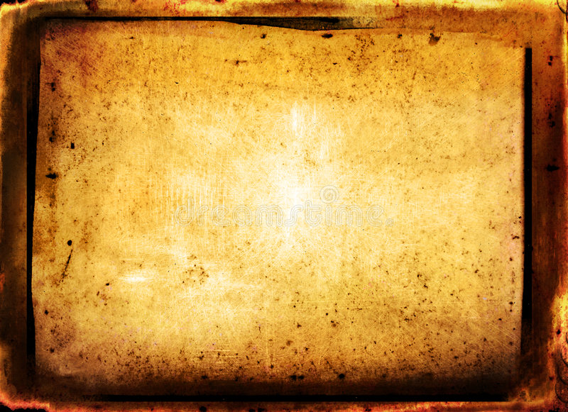 Download Abstract Grunge Background stock illustration. Illustration of burn - 471101