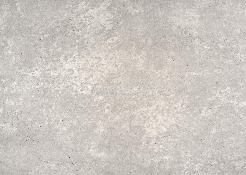 Download Abstract Grunge Background Stock Photo - Image: 83716049