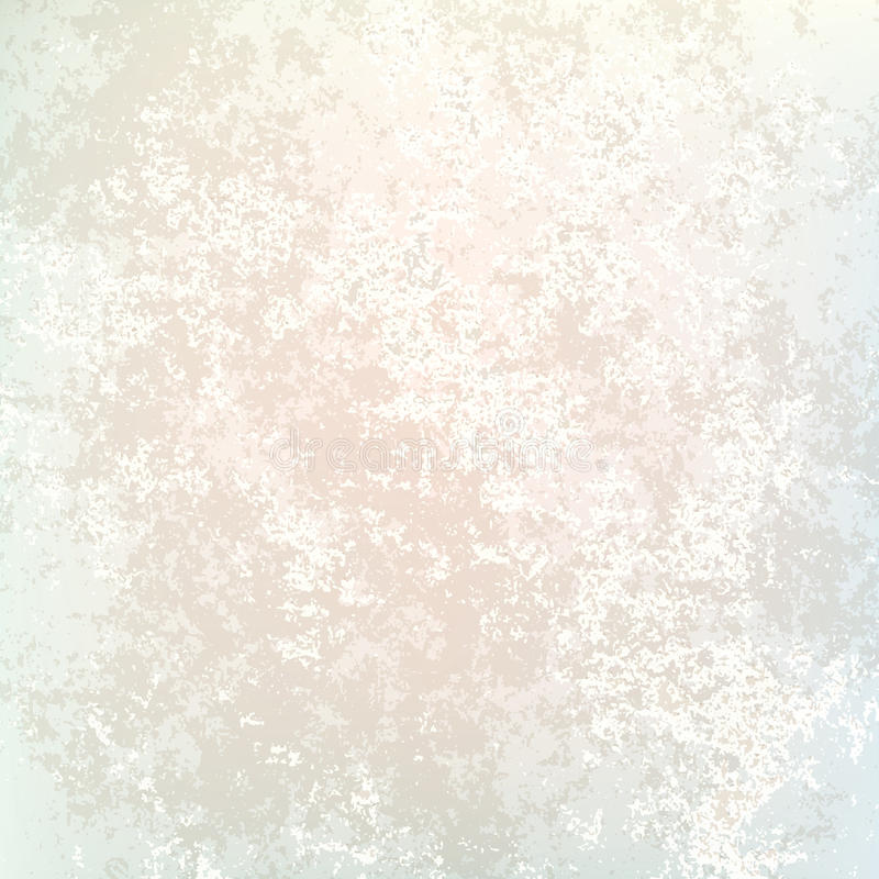 Free Abstract Grunge Background Of Old Paper Texture Stock Image - 39180981