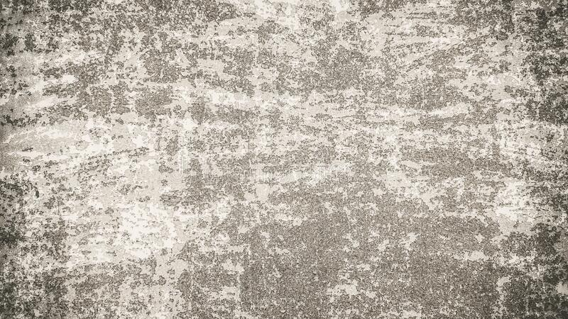 Abstract grunge background, vintage paper, wood or metal surface with space for text or image stock photos