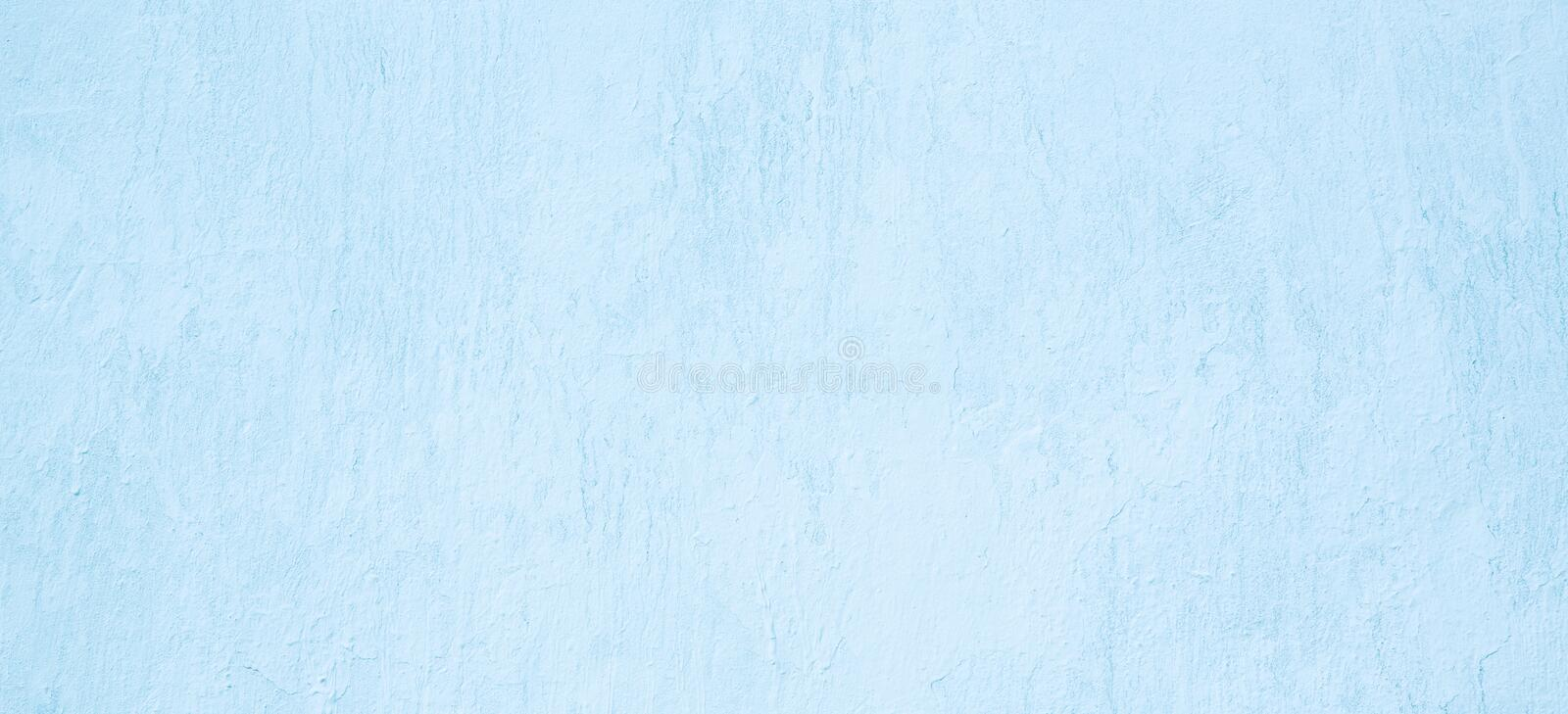 Abstract Grunge Decorative Light Blue background stock photography