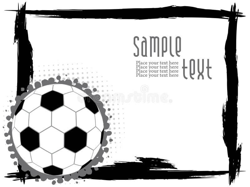 Colorful Frame Football Photo - Frames Ideas - ellisras.info