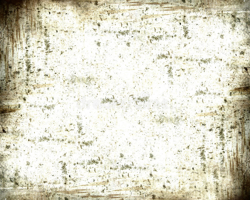abstract grunge mieszającą teksturę fotografia stock