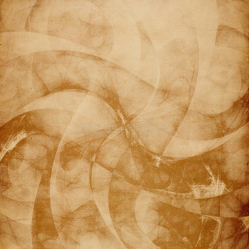 Abstract grunge paper royalty free stock photo