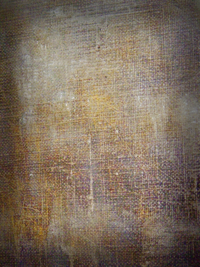 Abstract grunge pattern royalty free stock photo